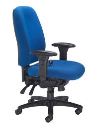 Office Chairs - Vista Fabric Office Chair CH0903RB | 121 Office ... Chair Plastic Screen Cloth Venlation Computer Household Brown Microfiber Fabric Computer Office Desk Chair Ebay Desk Fniture Cool Rolly Chairs For Modern Office Ideas Fabric Teacher Caster Wheels Accessible Walmart Good Director Chairs Mesh Cloth Chair Multi Functional Basic Covered Stock Image Of Fashion Adjustable Arms High Back Blue Shop Small Size Mesh Without Armrest Black Free Tc Keno Ch0137 121 Contemporary Black Lobby Wood Side World Market Upholstered In Check