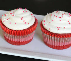 There Have Been Many Stories About The Origin Hypothesis Of This Pretty Little Cakes That Were Handed Down Two Theories Are Based On Best Recipes For