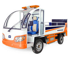 Mn-h80 Electric Small Cargo Lorry Mini Truck - Buy Mini Electric ...