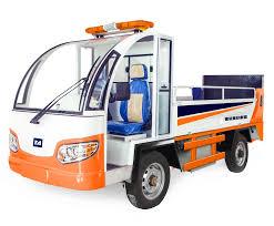 100 Electric Mini Truck Mnh80 Small Cargo Lorry Buy