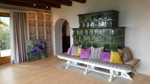 innenraum gestaltung karin zugmayer interior design