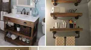 Rustic Cabin Decor Camper Luxury Best 25 Ideas