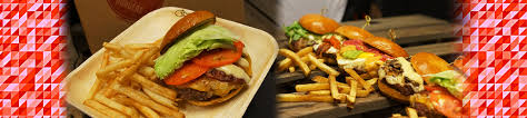 100 Food Trucks In Phoenix One Of The Best In AZ Aiolis Top Rated AZ Burger
