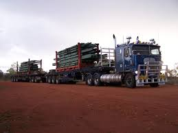 Aussie Trucks Really Need Their Bullbars Translink Ipswich Springfield Lines Suspended After Truck Hits Byrne Trailers For Sale Australia Wide Longest Truck In The World Road Train Video Dailymotion List Of Synonyms And Antonyms The Word Roadtrains Australia Australian Editorial Image Kangaroo Cattle Trains Downunder Bigtruck Magazine Amazoncom Trains Pc Games Wa Hay On Its Way To Nsw Farmers Land Kenworth Kenworth Roadtrain Outback Stock Photos Autocar This Triple Road Train Was Otographed At Flickr Scania Wins Over Mingdrivers Group