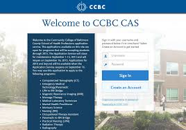 SHP CAS Application Directions Applicationwalkthrough 72018 Bsn Traditional Degree Program Utmb School Of Nursing In Approved Cadian Online Pharmacy Chewable Viagra Nursingcas The Centralized Application For Programs Tips The Cycle Launch Getting An Advanced Cards Jkcards Page 70 Zamokuhle Private Hospital Vacancies Pdf Free Download