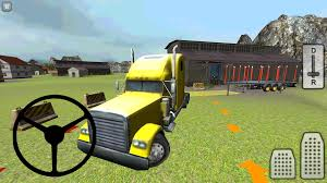 Log Truck Simulator 3D - Android Apps On Google Play Logging Truck A Free Driving Simulator For Wood And Timber Cargo Offroad Log Transporter Hill Climb Free Download Forest Games Tiny Lab Hayes Pack V10 Modhubus Chipper American Mods Ats Monster Truck Wash Repair Car Wash Cartoon Fatal Whistler Logging Death Gets Coroners Inquest Kraz 250 Off Road Spintires Freeridewalkthrough Logs Images Drive 3 1mobilecom