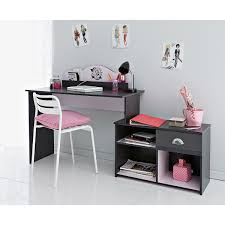 Step2 Art Master Desk And Stool by Step 2 Art Desk And Chair Fabulous Step Deluxe Art Master Desk