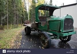 1918 Duplex Truck.(the Original Four Wheel Drive Truck ... Oneoff Napco Chevrolet Brush Truck Becomes First Acquisit Campton Used Silverado 1500 Vehicles For Sale 2019 Ford Ranger Reviews Price Photos And Specs Waukon 2011 The 4 Best Chevy 4wheel Drive Trucks Harmon 2016 Sierra Pickup Truck Gmc 2010 Dodge Ram Door Wheel Drive Super Clean Runs Great Heres How Different Fourwheeldrive Modes Affect Your