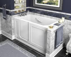 Immersion Water Heater For Bathtub by Bathtubs Cool Bathtub Heater Home Depot 58 Walk In Bathtub