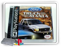 Ford Truck Mania Original Playstation 1 Ps1 - R$ 39,90 Em Mercado Livre Truck Mania Game Walkthrough 124 Level Youtube 2 Walkthrough Truck Mania Level 1 Photo 69 Model Sycw Poland 2004 Album 89 Mini Monster Arena Displays Sckton Food Events Visit Circus Uncle Sams Great American Trucks The Images Collection Of Mobile Kitchen In Missouri Beautiful King Family Daily Adventures Chaos 21gif Simulator Apk Download Free Simulation Game For Apkpurecom