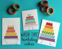 78 Best Washi Tape Ideas Ever