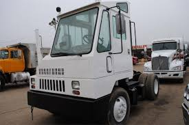 Ottawa Trucks In Tennessee For Sale ▷ Used Trucks On Buysellsearch Louisville Switching Ottawa Truck Sales Blog Yard Truck Penske 561448 Intertional Trucks Ontario 0324201 Flickr Autolirate Chip Wagons 2011 Yt30 Raised Roof Yard Spotter For Sale 2017 Henderson Co 117631377 Yardtrucksalescom 2ottawa Trucks For 2018 Ottawa T2 Yard Jockey Spotter For Sale 400 1992 30 Auction Or Lease Jackson Mn Kalmar Truck Utility Trailer Of Utah 2010 571567