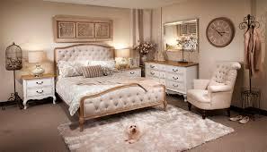 Bedroom Furniture Sites Image19