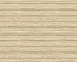Seamless Wood Floor Light Flooring Texture Large Size Of For Beautiful Textures
