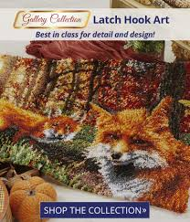 Herrschners, Inc. - Quality Crafts Since 1899 Stance Socks Coupons 2018 Pc Game Deals Reddit Tandy Leather Free Shipping Coupon Code Wcco Ding Out Hchners Inc Quality Crafts Since 1899 Blue Nile Diamond Promo Recent Deals Details About Black Bear Cubs Beaded Banner Kit White Mountain Puzzles Creme De La Mer Discount Akon Vitamelt Gadgetridereu A To Z Alphabets Inspiring Ideas Cross Stitch Letters Yarn Warehouse Costco Canada Book Origin Autumn Lighthouse Wall Haing Plastic Canvas