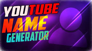 How To Come Up With A Good YouTube Channel Name In 2018 - YouTube 9000 Max Starting7250 Running Watts 13 Hp 420cc Generator Epa Find Out Your Monster Truck Name Causes Archives Mobile Cuisine Food Pop Up Street Enpak A60 Work Solution Millerwelds Sweetp Productions Mac Privacy Whats Cb Handle Fleet Complete Competitors Revenue And Employees Owler Company Your Stripper Name Funny Jokes Lol Humor Names How To Start A Business In 9 Steps Intertional Harvester Wikipedia Harry Potter Names