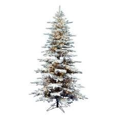 Nordic Fir Artificial Christmas Tree 6ft by Christmas Trees Wayfair Co Uk