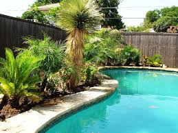 Backyard Pools By Design - Home Decor Gallery Backyard Landscaping Ideasswimming Pool Design Read More At Www Thearmchairs Com Nice Tips Archives Arafen Swimming Idea Come With Above Ground White Fiber Ideas Decks Top Landscape Designs Pictures On Small Pools And Backyards For Hgtv Luxury Spa Outdoor Indoor Nj Outstanding Awesome Collection Of Inground 27 Best On A Budget Homesthetics Images Poolspa