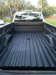 Truck Liner Bed Spray Paint Colors White – Techbrainiac.info Rhino Ling Sprayin Bedliner Ds Automotive 2 Types Of Bedliners For Your Truck Pros And Cons Akron Collision Repair Body Shop Pating Bedrug Btred Complete Bed Liner Fast Shipping Sprayon Coating Protective Weathertech 36706 Techliner Black Amazoncom Duraliner 0050436x 56 Husky Liners Toyota Tacoma Aventuron Duplicolor Armor With Kevlar Penda 63104srx 6 Ford Ranrxltedge Spray In Auto Info