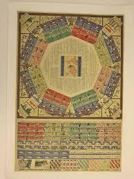 4 Trading Game France French Colonies Office De Publicite Et