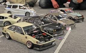 Rc Drift Cars For Sale Cheap Top 10 Best Rc Cars To Buy In 2018 Rchelicop Nitro Powered Trucks Kits Unassembled Rtr Hobbytown Gas Truck Youtube 44 Rc For Sale Cheap Resource Tozo C2032 High Speed 30 Mph 112 Scale Rtr Remote King Motor 15 Lifted Mini Monster For Elegant Traxxas Tamiya Losi Associated And More The Petrol Car Hsp 94188 Custom Carsrc Drift Trucksrc Hobby Shopnitro Toysrus 20360 Now Httpali7ijshchainfogophpt32805701727