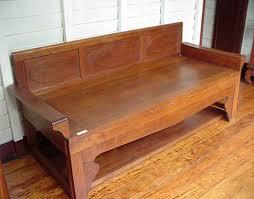 Teak Furniture Antiques Home Decor Restorations