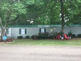 Pickwick Landing Dam TN vacation rentals reviews & booking