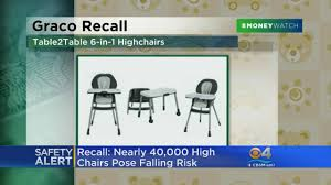 Graco Announces Voluntary High Chair Recall, 5 Kids Hurt Physical Page 202 Cpscgov Babybjrn High Chair Light Pink News From Cpsc Us Consumer Product Safety Commission Combi Travel System Risk Shuttle 6100 Early 2018 Recalls To Know About Bard Didriksen Graco 6in1 Chairs For Injury Hazard Daily Kid Blog 2 Kids In Danger Expert Advice On Feeding Your Children Littles Topic For Baby Swings Recalled Little Tikes Costway Green 3 1 Convertible Table Seat Booster Toddler Highchair Recalls 12 Million Harmony High Chairs Njcom