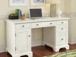 Under Desk File Cabinet Ikea by Amusing Impression Bath Vanity Cabinet Alluring Glass Inserts For