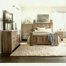 Awesome Big Lots Bedroom Furniture ~ Home Furniture Ideas Big Lots Kids Desk Bedroom And With Hutch Work Asaborake Fniture Cronicarul Sets Mattress New White Contemporary Awesome 6 Regarding Your Own Home My 41 Elegant Sofa Bed Decor Ideas Black Dresser Mirror Saddha Biglots Dacc