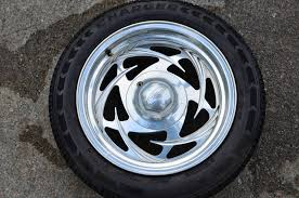 100 Eagle Wheels For Trucks For Sale Alloy 203 16x8