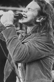 Eddie Vedder No Ceiling Ukulele Chords by 121 Best Eddie Vedder My Pearl Images On Pinterest Eddie