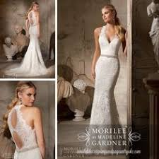 crystal beaded embroidery tulle ball gown 2015 bridal