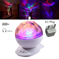 Aurora Candle Warmer Lamp by Compare Prices On Aurora Light Bulbs Online Shopping Buy Low
