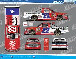 In Truck Return, AM Racing To Boost Texas-based Campaign And ... Bobby Labonte 2005 Chevy Silverado Truck Martinsville Win Raced Trucks Gallery Now Up Bryan Silas Falls Out Of 2014 Nascar Camping Kyle Busch Wins Martinsvilles Race Racingjunk News First 51 Laps Of Spring 2016 Youtube Nemechek Snow Delayed Series In Results March 26 2018 Racing Johnny Sauter Holds Off Chase Elliott To Advance Championship Google Alpha Energy Solutions 250 Latest Joey Logano Cooper Standard Ford Won The Exciting Bump Pass