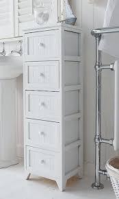 Narrow Bath Floor Cabinet by Cheerful Bathroom Cabinet Slim U2013 Parsmfg Com