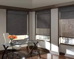 Window Outstanding Room Decor Using Best 3 Day Blinds — Eakeenan