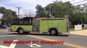 Central New Jersey Fire Trucks Units - YouTube Fire Dept Trucks Ga Fl Al Rescue Station Firemen Volunteer Camion Cars Departments Emergency Fire Medic Pompier Rescue Lime Supliner Type I Jefferson Safety Green Trucks Added To Air Force Fleet Us Civil Toys Truck Eco Friendly For Children Along Palomino Lane Eone On Twitter Eones New Titan 4x4 Arff Turns Weis Proliner Vehicle Sales Service Kme Truck Editorial Stock Image Image Of Showroom Hobby 34497404 Full Hd Wallpaper And Background 2816x2112 Id Historicalretired Apparatus