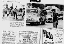 Ymca Gym Sinking Spring Pa by Sports Archives Berks Nostalgia Reading Berks History