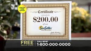 SunSetter TV Commercial - Doubters - YouTube New 2017 Sunsetter Awnings Commercial Youtube Awning Manufacturer Atlantic Retractable Home Albany Ny For Windows O Window Blinds Elite Heavy Duty Patio 76_bgimgjpg Sunsetter Vista Parts Sizes Muskegon And Residential In Manual Prices Cover Lawrahetcom Sun Setter Voice Over
