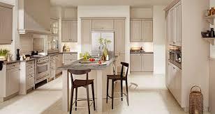 ilot cuisine palette impressionnant fabriquer ilot central cuisine et fabrication ilot et