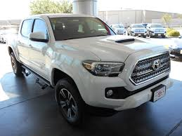 Jeff Hunter Toyota: Toyota Dealership Waco TX   Serving Temple Old Rusty Junky Toyota Pickup Truck Stock Photo Royalty Free New Tacoma Serving Salt Lake City Ut Inventory Photos The 2017 Trd Pro Is Bro Truck We All Need 50 Best Used Pickup For Sale Savings From 3539 2018 Trucks Reviews Youtube 2016 First Drive Autoweek Amazoncom 124 Hilux Double Cab 4wd Pick Up Toys Consumer Carscom Pricing For Edmunds Wreckers Auckland Ladder Rack In Africa What Do Africans Have To Say