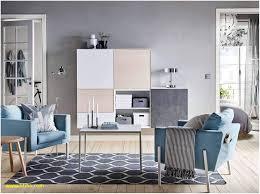 29 beste kleine wohnzimmerdekoration ideen22 in 2020 ikea