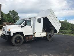Pin By Jacob Thompson Arnone On Chipper Trucks   Pinterest Chip Dump Trucks Used 2006 Freightliner M2 Chipper Dump Truck For Sale In New 2018 Freightliner Truck Timberland Sales Grapple Pictures Best Resource Intertional Chipper In Texas For Sale Used On Gmc Topkick C5500 Auction Or Lease Copma 140 And 3 Trucks The Buzzboard Cheap 4700 Page 1998 Chipper Truck Item K6287 Sold M Looking For A Chip 2012 Intertional 4300 565360