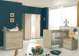 chambre pour bébé beautiful meuble chambre bebe pictures design trends 2017