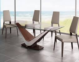 Cheap Dining Room Sets Australia by Dining Room Sensational Glass Top Dining Table Kerala Exquisite