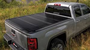 BakFlip F1 Truck Bed Covers The Upgrade To FiberMax - Trux Unlimited Bak Vortrak Retractable Tonneau Cover Ford F150 Bakflip Hd Autoeqca Cadian Truck Revolver X2 Hard Rolling Factory Outlet Free Information About Bakflip Alinum Covers Install Bak Bakflip G2 Hard Tonneau Cover 2015 Ram 1500 Bak26207 F1 Shipping Price Match Guarantee Industries For 092017 Dodge Ram Mx4 F150raptor 2018 72018 F250 F350 39330 Premium Folding