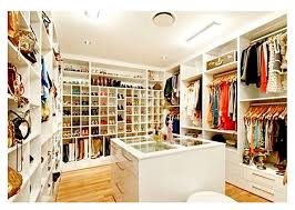 Awesome Dressing Room Ideas Small Renavations Km