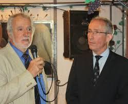 chambre des metiers albi albi une convention signée avec la chambre de métiers 26 04 2011