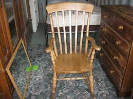 VINTAGE LARGE SOLID PINE FARMHOUSE ROCKING CHAIR ... Rockers Gliders Archives Oak Creek Amish Fniture Late 19th Century Rocking Chair C 1890 United Kingdom From Graham 64858123 In By Lazboy Benton Ky Vail Reclinarocker Recliner Vintage Large Solid Pine Farmhouse Rocking Chair Shop Polyester Microfiber Manual Glider Desert Motion Whiskey 4115953 Standard Pong Chair Medium Brown Hillared Anthracite Tommy Bahama Home Los Altos 903211sw01 Transitional Wing Purceville Benton Architecture Rare Antique Marietta Co Walnut Finish Childs Deathstar Clock Limited Tools 2019 Woodworking Favourite